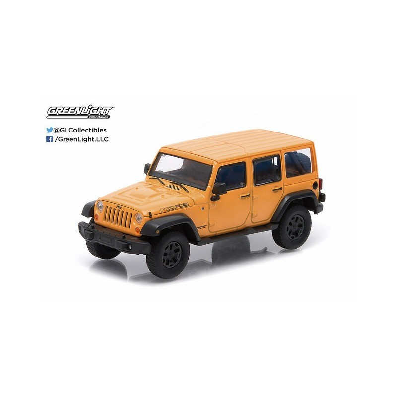 2015 Jeep Wrangler Limited Edition.html