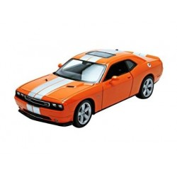 DODGE  CHALLENGER SRT 2013