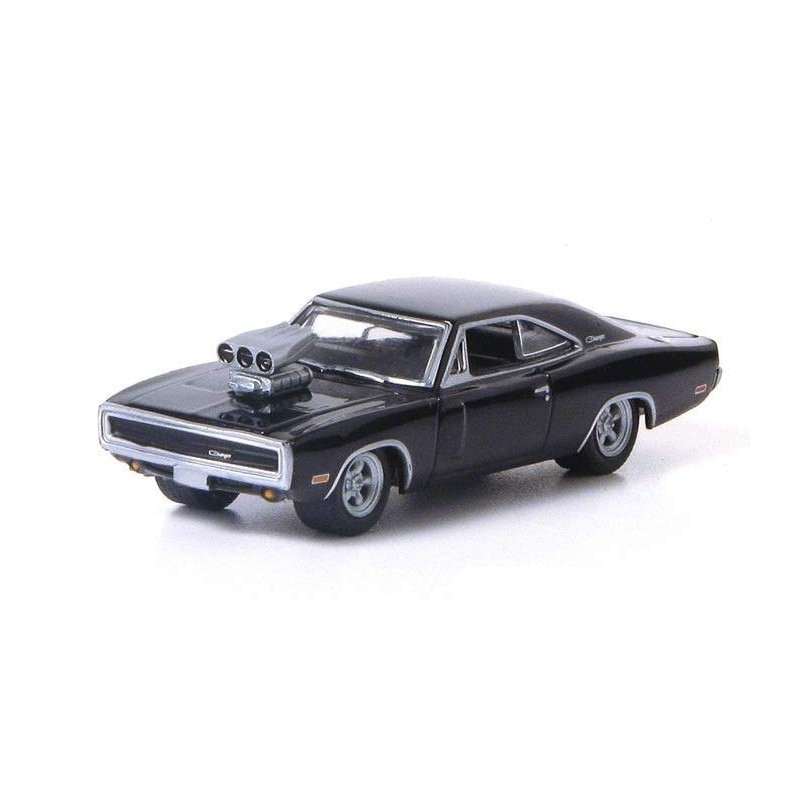 1970 dodge charger fast and the furious passion diecast. Black Bedroom Furniture Sets. Home Design Ideas