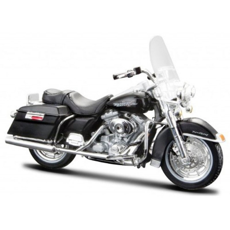 harley davidson series 32 passion diecast. Black Bedroom Furniture Sets. Home Design Ideas