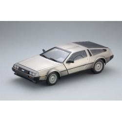 1981 DeLorean  Back To The Future Part II