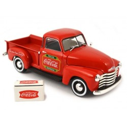 1953 Chevy Pickup 1.43