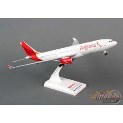AVIANCA  Boeing 787-8 - Skymarks 1/200 - SKR787 - Passion Diecast
