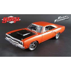 1970 Plymouth Road Runner - Furious 7
