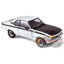 Opel Manta GT/E 1975 blanc
