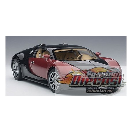 bugatti eb 16 4 veyron int rieur beige noir rouge. Black Bedroom Furniture Sets. Home Design Ideas
