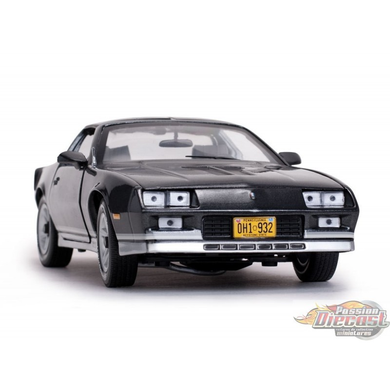 Sale priced Camaro apparel and accessories. Shop our selection of men's, women's, and children's Camaro accessories.