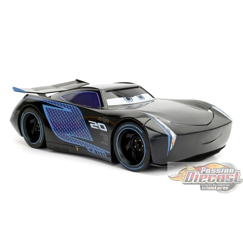 disney pixar cars 3 jackson storm. Black Bedroom Furniture Sets. Home Design Ideas