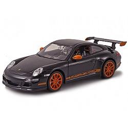 Porsche_911_GT3__4d97c64d33c56.jpg