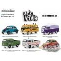 Club V-Dub 6   ASSORTIMENT