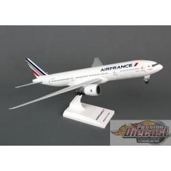 skymarks 1/200 SKR781  AIR FRANCE BOEING 777-200 Passion Diecast