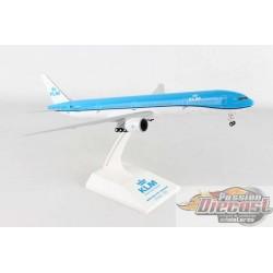 KLM  BOEING 777-300ER   skymarks 1/200 SKR951  Passion Diecast