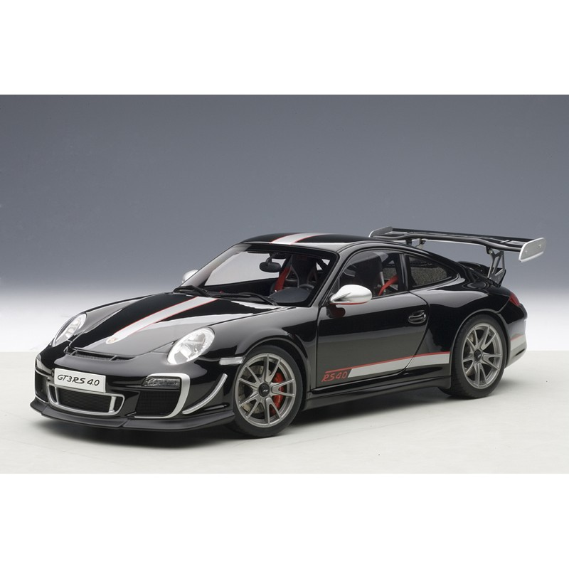 porsche 911 997 gt3 rs 4 0 2010. Black Bedroom Furniture Sets. Home Design Ideas