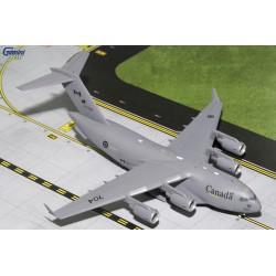 RCAF Boeing C-17A Globemaster III  Restock