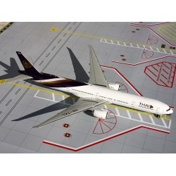 Thai Airways  Boeing 777-300ER  1/200