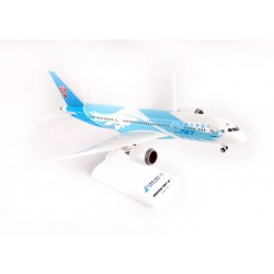 CHINA SOUTHERN  Boeing 787-8  SKYMARKS 1/200 SKR929  Passion Diecast