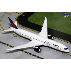 AIR CANADA Boeing 787-9 Dreamliner   C-FRTG  Gemini 200 G2ACA684  Passion Diecast