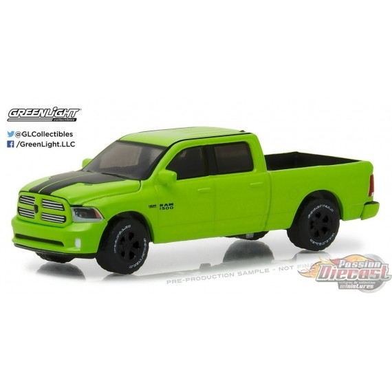 detail dodge ram sport fine at used plymouth serving south rides