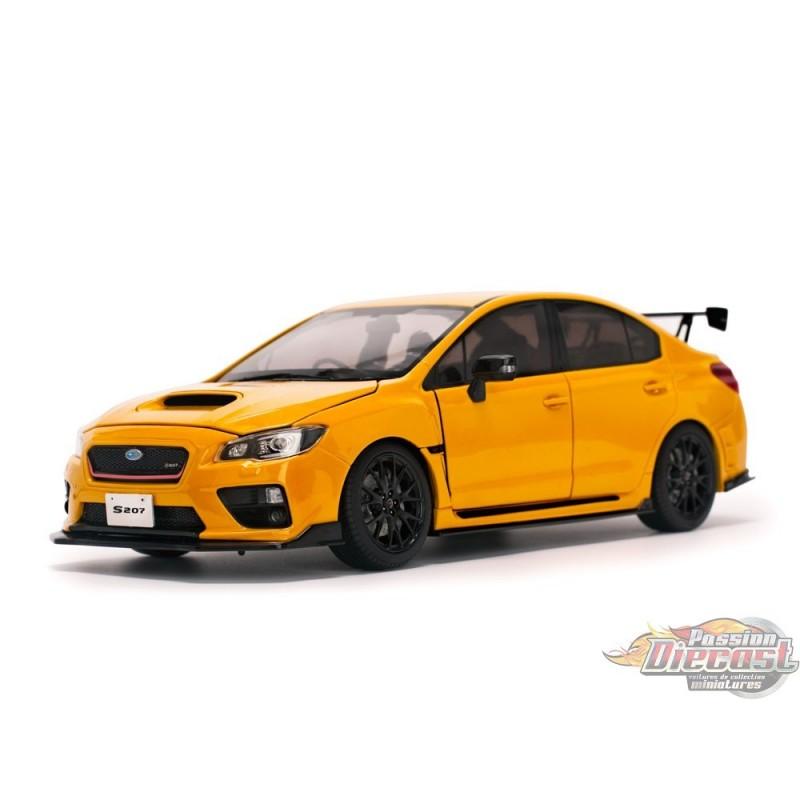 Subaru Sti 2015.html   Autos Post