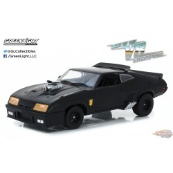 Ford Falcon XB  1973 Last of the V8 Interceptors (1979) Greelight 12996 1/18 Passion Diecast