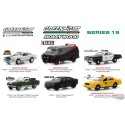 HOLLYWOOD SERIES 19 ASSORTIMENT