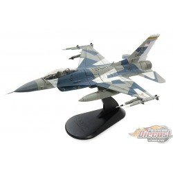 Lockheed F-16C Fighting Falcon USAF 57th ATG Hobby Master 1/72  HA3854 Passion Diecast