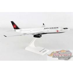 AIR CANADA AIRBUS A330-300  SKYMARKS 1/200 SKR981  Passion Diecast