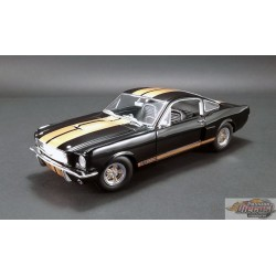 Shelby G.T.350 H  1966  1:18  ACME  A-1801827 Passion Diecast