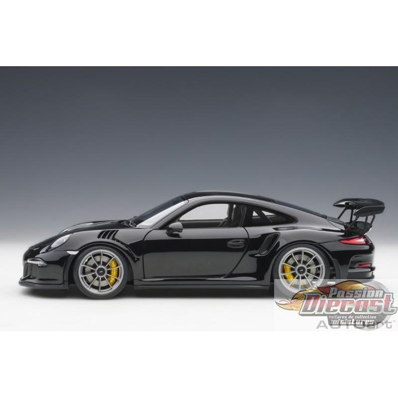 Pocher 1:8 Porsche ventanas laterales set etc K 30 carrera bg h i5