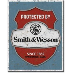 _Smith___Wesson__4d5364716dc68.jpg