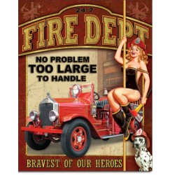 _Fire_Dept___No__4d536704ae567.jpg