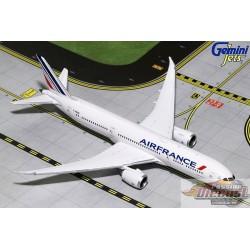 Air France Boeing 787-9 Dreamliner REG F-HRBA Gemini Jets 1/400 GJAFR1637  Passion Diecast