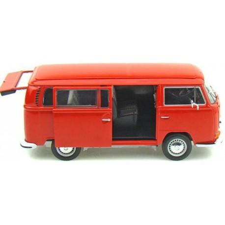 1972_Volkswagen__4d54aedf90b40.jpg