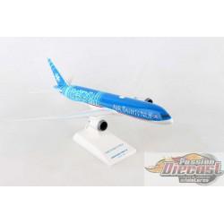 Air Tahiti Nui Boeing B787-9 Skymarks 1/200 SKR976 Passion Diecast