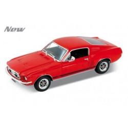 1967_Mustang_GT__4d55414685d6f.jpg
