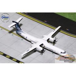 Porter  Bombardier Dash 8 Q-400 Canada's 150th Gemini Jets  1/400 GJPOE1519 Passion Diecast
