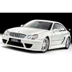 Mercedes_Benz_CL_4d5b68f922749.jpg