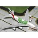 Emirates Airbus A380-800 Expo 2020 Green Gemini 1/400 GJUAE1788