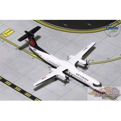 Air Canada Bombardier Dash 8 Q-400  C-GGOY Gemini 1/400 GJACA1775  Passion Diecast