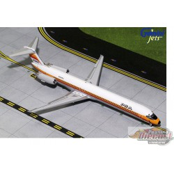 PSA MD-80  N930PS Gemini 1/200 G2PSA172 Passion Diecast