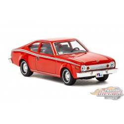James Bond AMC Hornet  The Man With The Golden Gun   Corgi 1/36  07103
