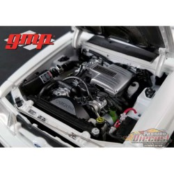 Ford 5.0  Engine and Transmission   GMP 1/18 18851 Passion Diecast