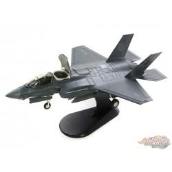 Lockheed F-35B Lightning II JSF USN VX-23 Salty Dogs Hobby Master 1:72 HA4608 Passion Diecast
