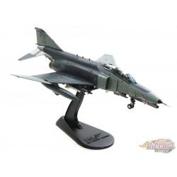 McDonnell Douglas F-4G Phantom II USAF 90th TFS, no 69-0291 ,  Philippines, 1990 Hobby Master   HA19010 Passion Diecast