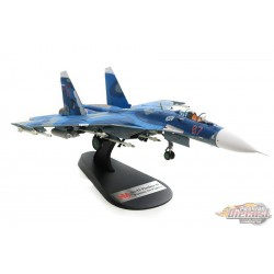 Sukhoi Su-33 Flanker-D Russian Navy 279th Shipborne Fighter Rgt, Red 67 Hobby Master 1/72 HA6401  Passion Diecast