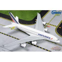 Air France Airbus A380-800  F-HPJC Gemini 1/400 GJAFR1861 Passion Diecast