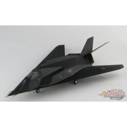 Lockheed F-117A Nighthawk,USAF 7th FS Screamin Demons, Vega 31, Kosovo, Operation Allied Force 1999 Hobby Master HA5805