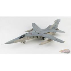 General Dynamics EF-111A Raven, USAF 48th TFW(P), 390th ECS Wild Boars,  Hobby Master 1/72 HA3022  Passion Diecast