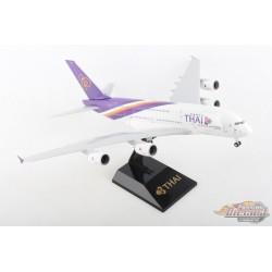 THAI Airbus  A380 -800  Skymarks 1/200 SKR331N Passion Diecast