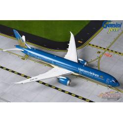 Vietnam Airlines Boeing 787-10 Dreamliner - VN-A879 -  Gemini Jets - GJHVN1903